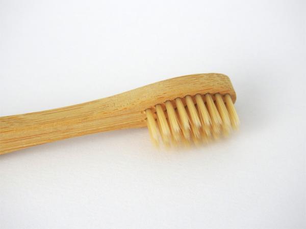 brosse à dents écologique enfant