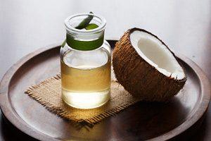 savon à froid à l'huile de colza