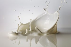recette savon maison lait chevre