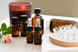fragrance pour savon à froid