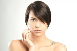 savon saponifié à froid peau normale