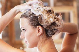 recette shampoing solide sans sci