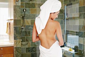 savon saponifié à froid hygiène intime