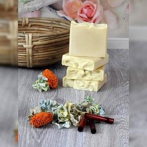 savon naturel artisanal