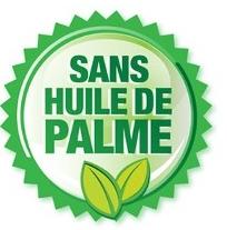 savon artisanale sans huile de palme